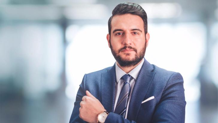 Adrian Cuculis, avocat, despre ABUZURILE privind vaccinarea anti-covid a românilor