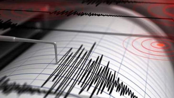 Director INFP: La 30-40 de seisme într-o zi, e posibil să vină un cutremur mai mare