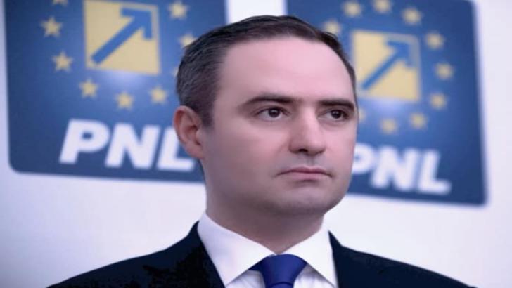 Miron Mitrea: Avem nevoie de oameni capabili să negocieze, precum Alexandru Nazare, ministrul Finanțelor