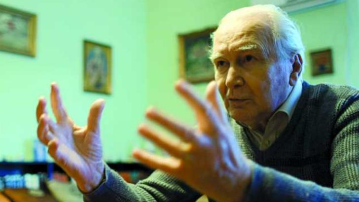 DOLIU în politica românească! A murit primul prefect al județului Timiș de după 1989