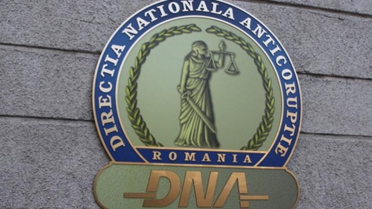 Direcția Națională Anticorupție