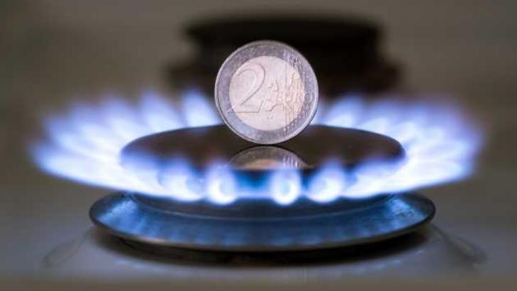 Ministrul Energiei: Nu sunt motive pentru scumpirea gazelor naturale