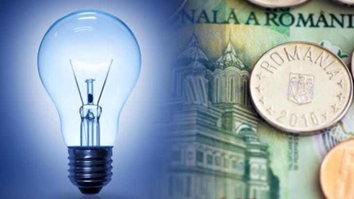 ANRE: 1 milion de consumatori casnici au contracte pentru energie electrică în 2021 - NU se știe CÂȚI dintre ei au schimbat furnizorul