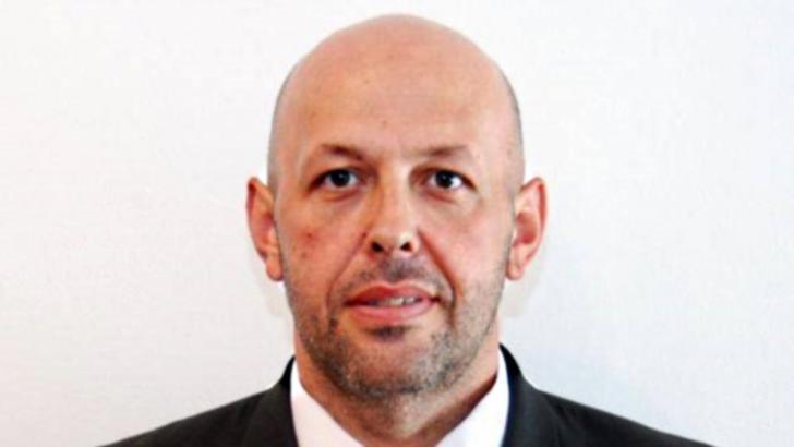 Marius Viorel Stanciu, omul lui Nicolae Bădălău și Toma Petcu, dă atacul la banii Transelectrica