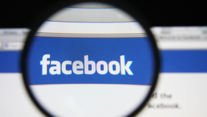 Modificări anunțate de Facebook pentru stoparea comentariilor negative