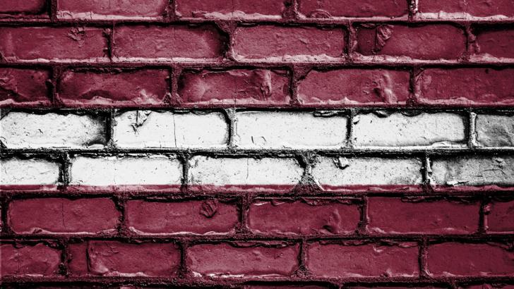 letonia, conditii inasprite de intrare in tara