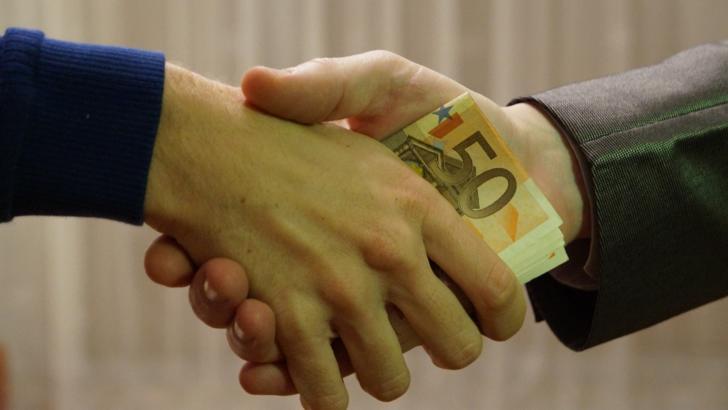 România, afectată de politicile anticorupție ineficiente