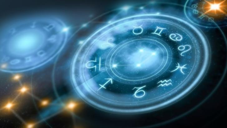 Horoscop 7 ianuarie. O zodie se loveste de necazuri la tot pasul