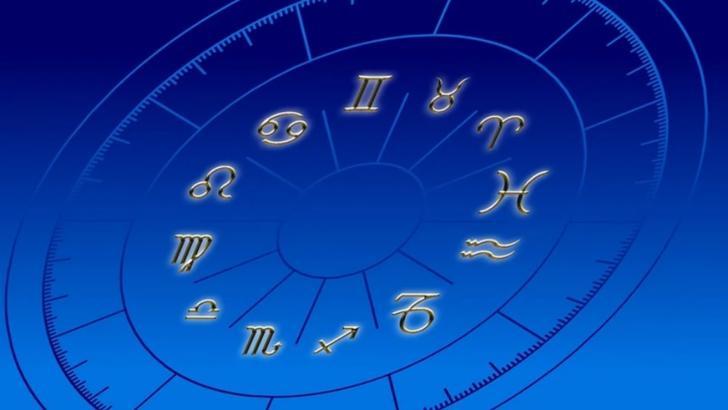 Horoscop 17 ianuarie. Zodia care se luptă cu dezamăgiri