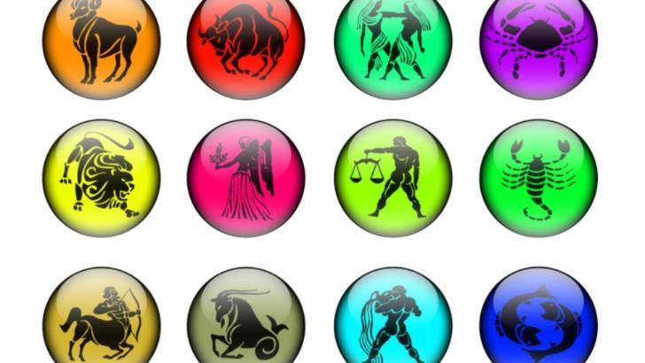 Horoscop: Cum o să mori în funcţie de zodia ta. Ai curaj să afli?