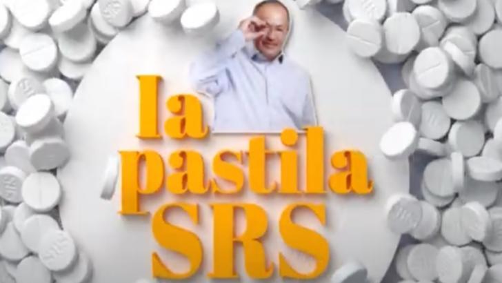 Ia pastila SRS: Vaccinarea s-a împotmolit de tot pe platforma electronică făcută de STS