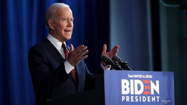 Violențe la Washington. Congresul SUA a respins o primă obiecție a victoriei lui Joe Biden