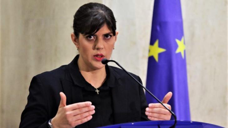 O nouă rundă de selectare a procurorilor care vor lucra cu Kovesi la Parchetul European - Anunțul Ministerului Justiției