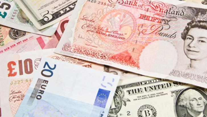 bani UK