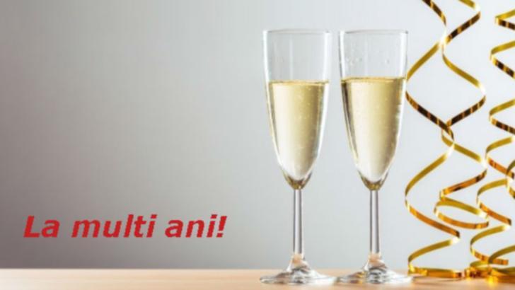 MESAJE SFANTUL VASILE // URARI SFANTUL VASILE Cele mai frumoase mesaje de La multi ani!