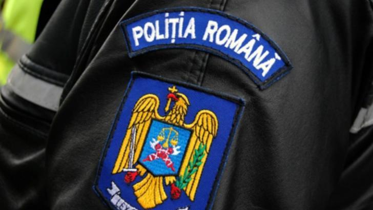 Un șef de secție din Timișoara și-a dat demisia după ce mesajele către subalterni au fost făcute publice