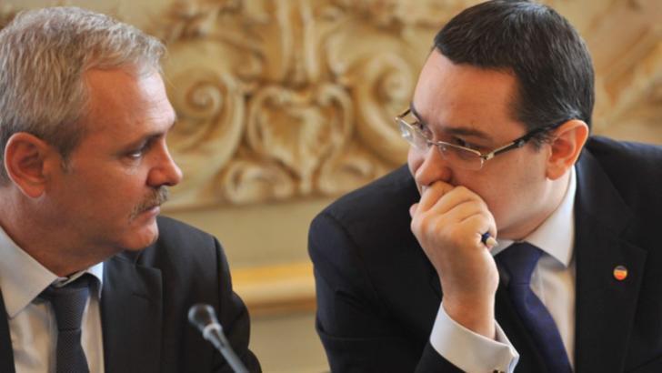 Daniel Chițoiu a fost audiat în dosarul Belina. Victor Ponta și Robert Cazanciuc, citați la Tribunalul București la termenul viitor