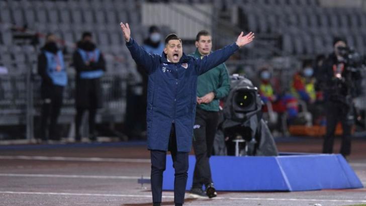 """FRF a anunțat numele antrenorilor care îi pot lua locul lui Mirel Rădoi: """"O să se bată ei doi pentru postul acesta!"""""""