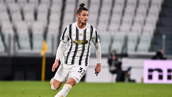 """Mesajul lui Radu Drăguşin după ce a cucerit Supercupa Italiei cu Juventus: ,,Primul din multele care urmează"""""""