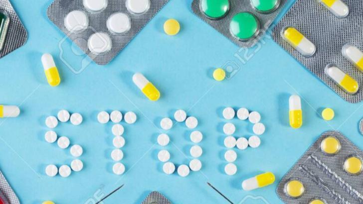 Colcichina nu tratează și nici nu previne Covid-19