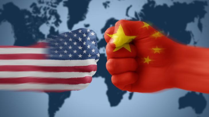 Dispute China vs SUA legate de investigarea originii COVID