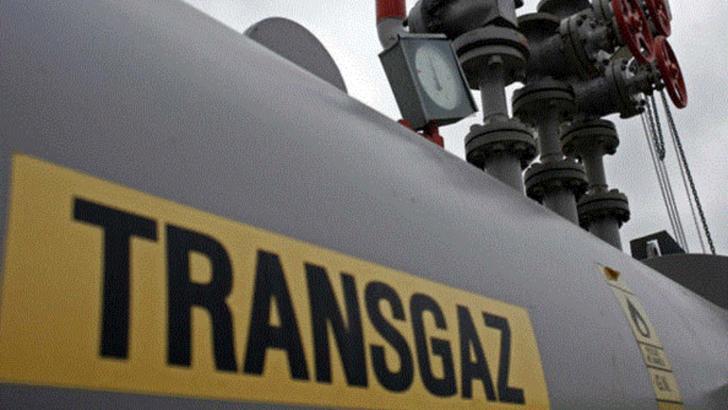 Culisele statului paralel, ora 18:00 - Transgaz, raiul foștilor ofițeri SRI de la Doi și-un sfert