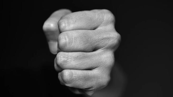 violență în familie
