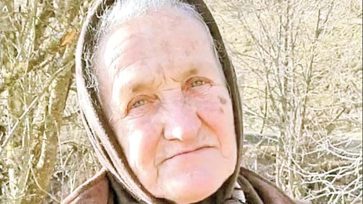 Săteni alungați din paradisul Apusenilor. Liniștea bătrânei Varvara, amenințată de industria minieră