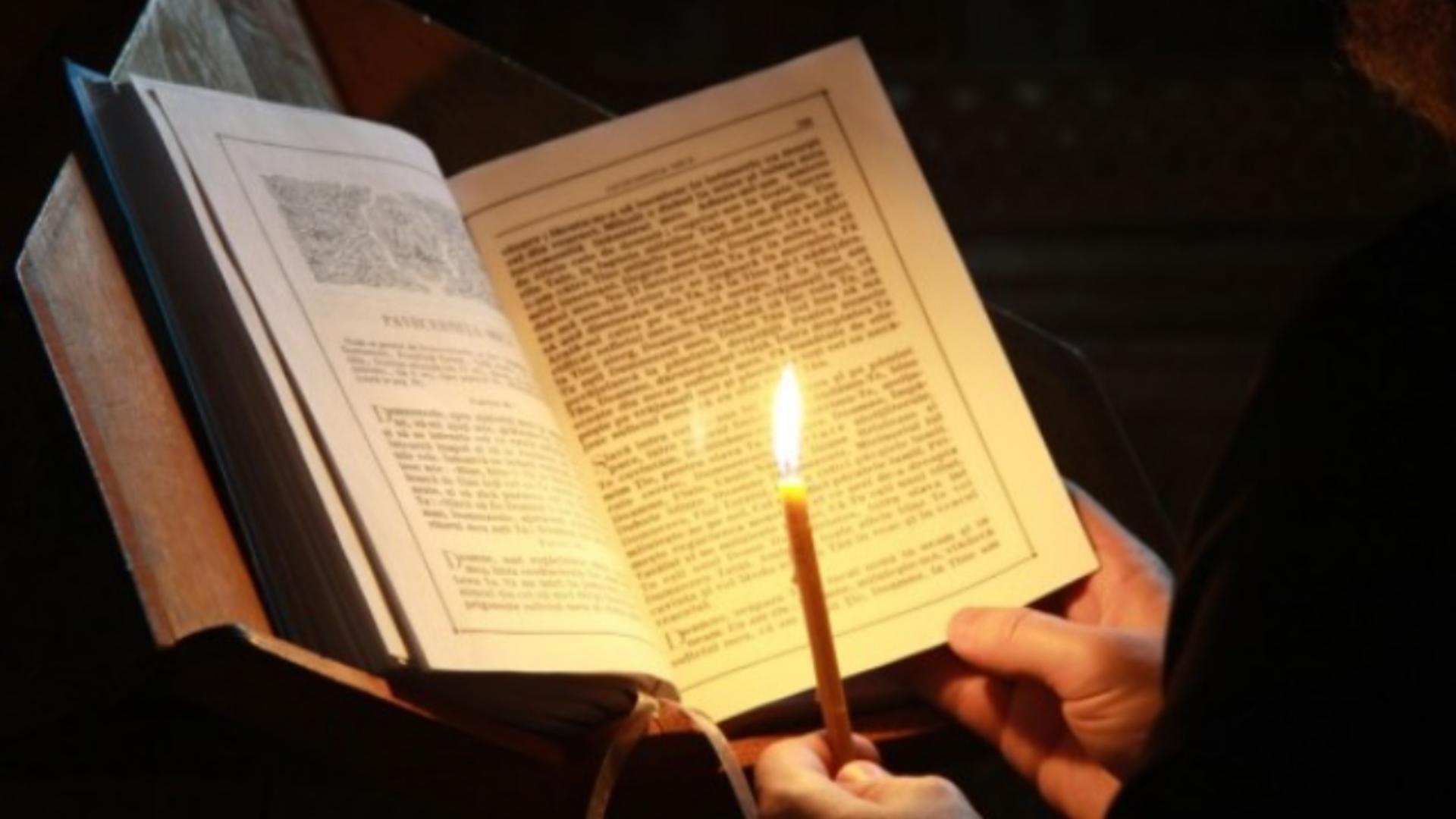 Creștin-ortodocșii cinstesc, astăzi, mari sfinți
