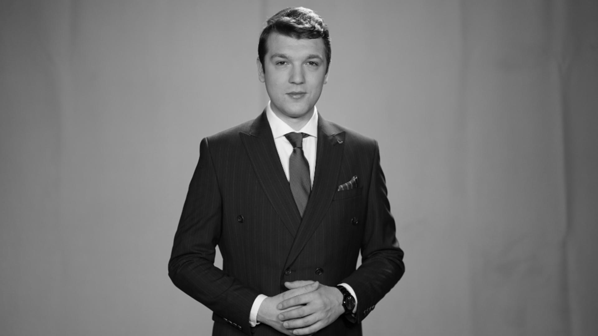 Bogdan Muzgoci