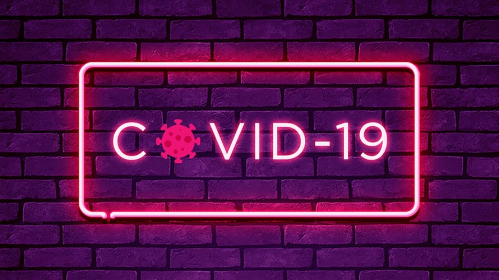 Bilant COVID 19 - 7 martie