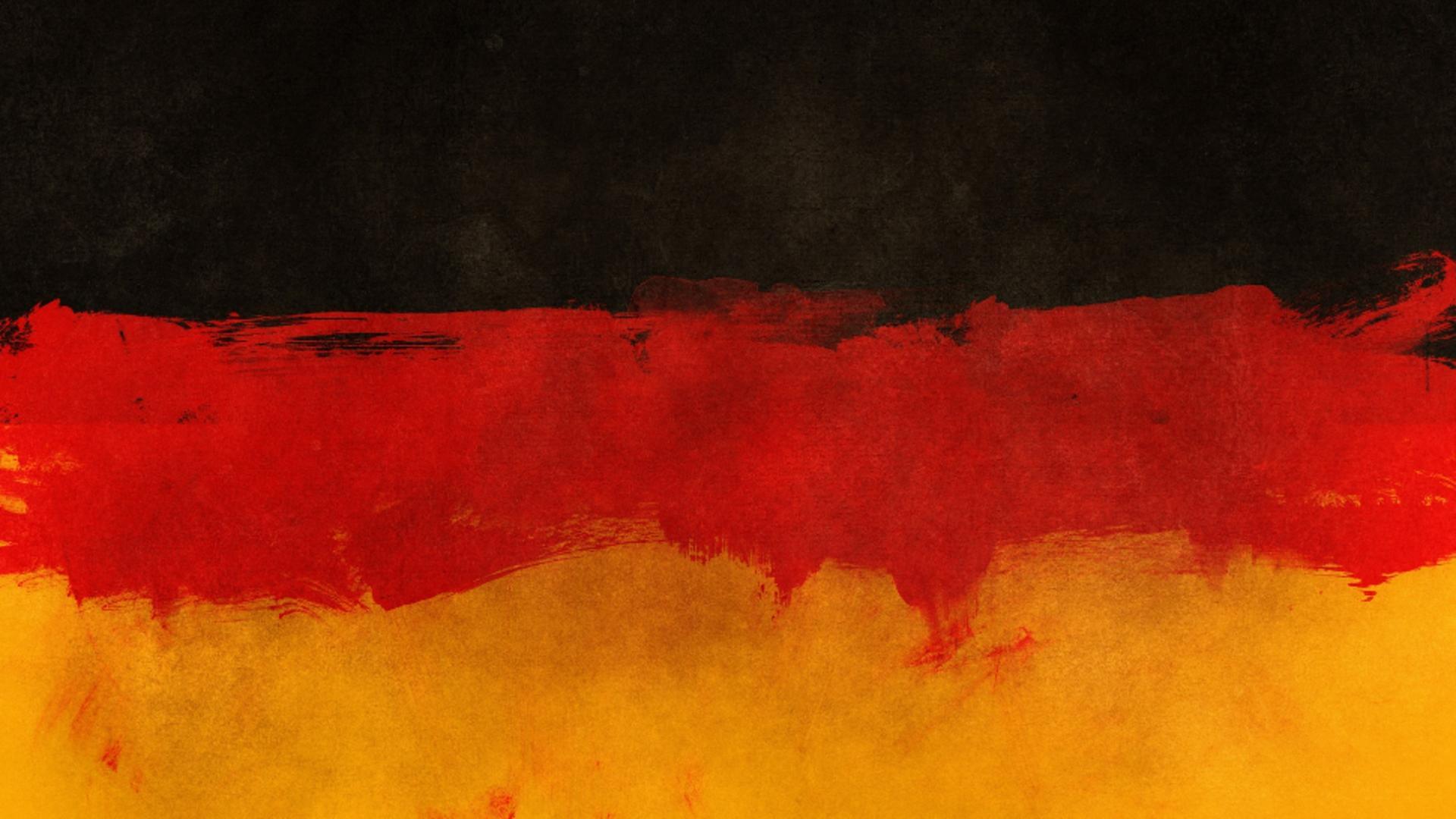 Germania - spionaj