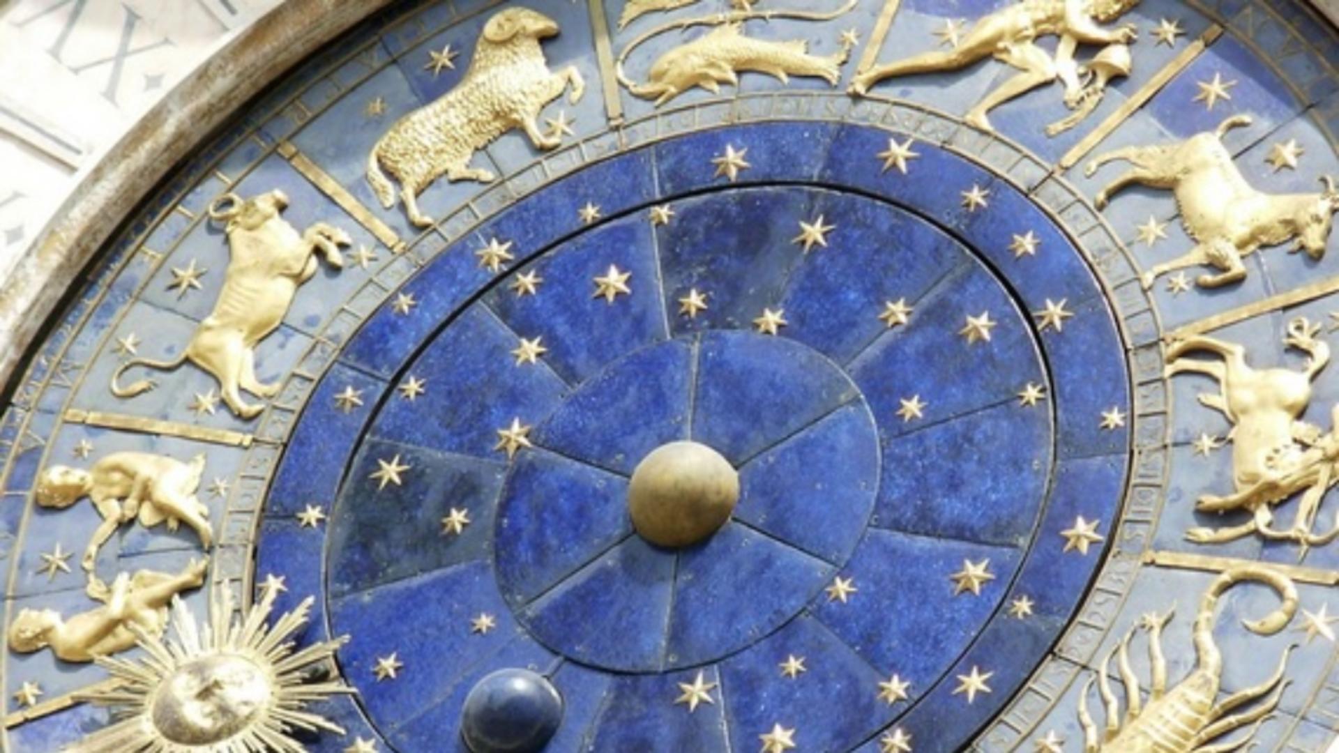 Horoscop 9 februarie