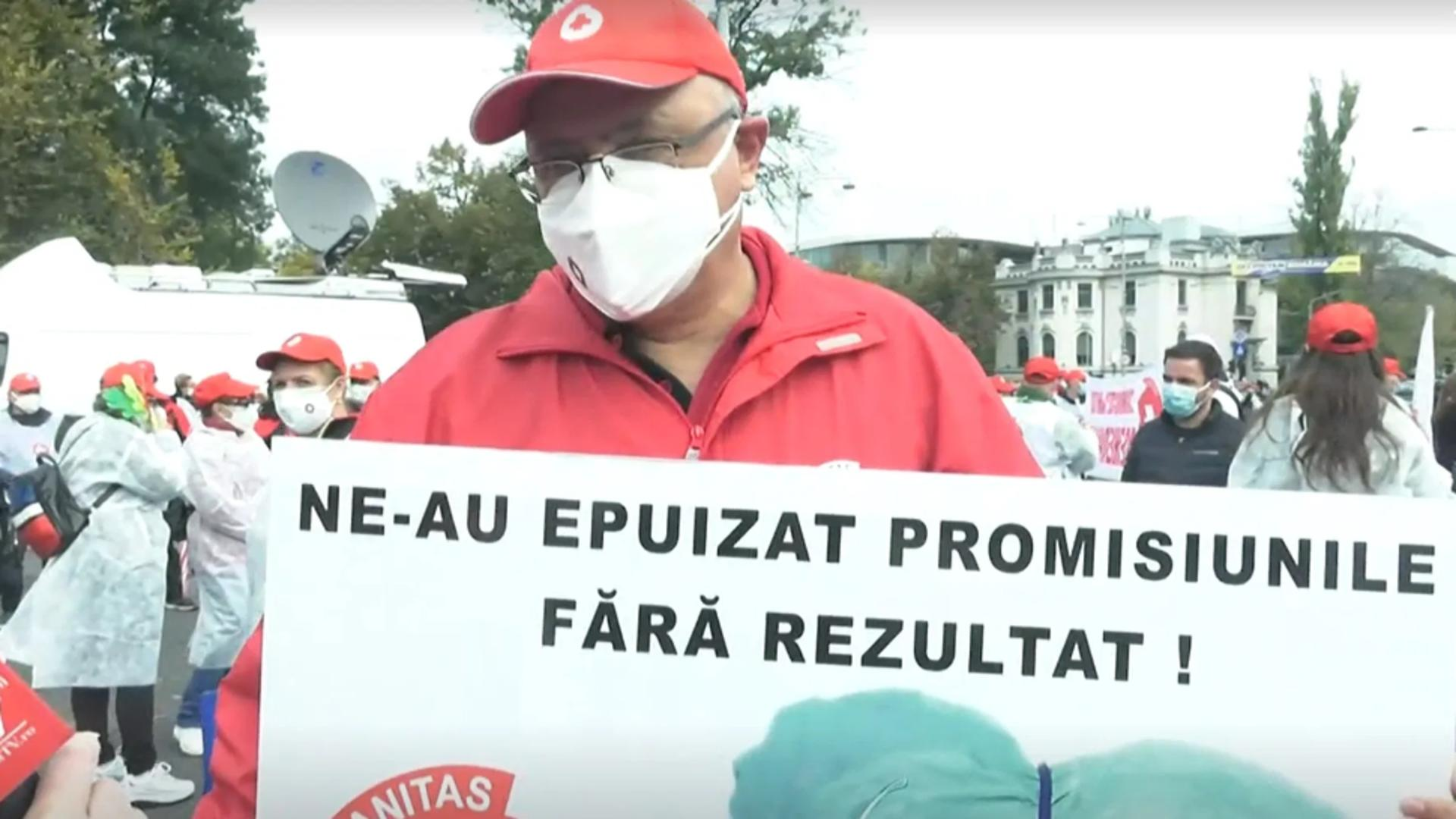 Leonard Bărăscu - CNSLR Frăţia