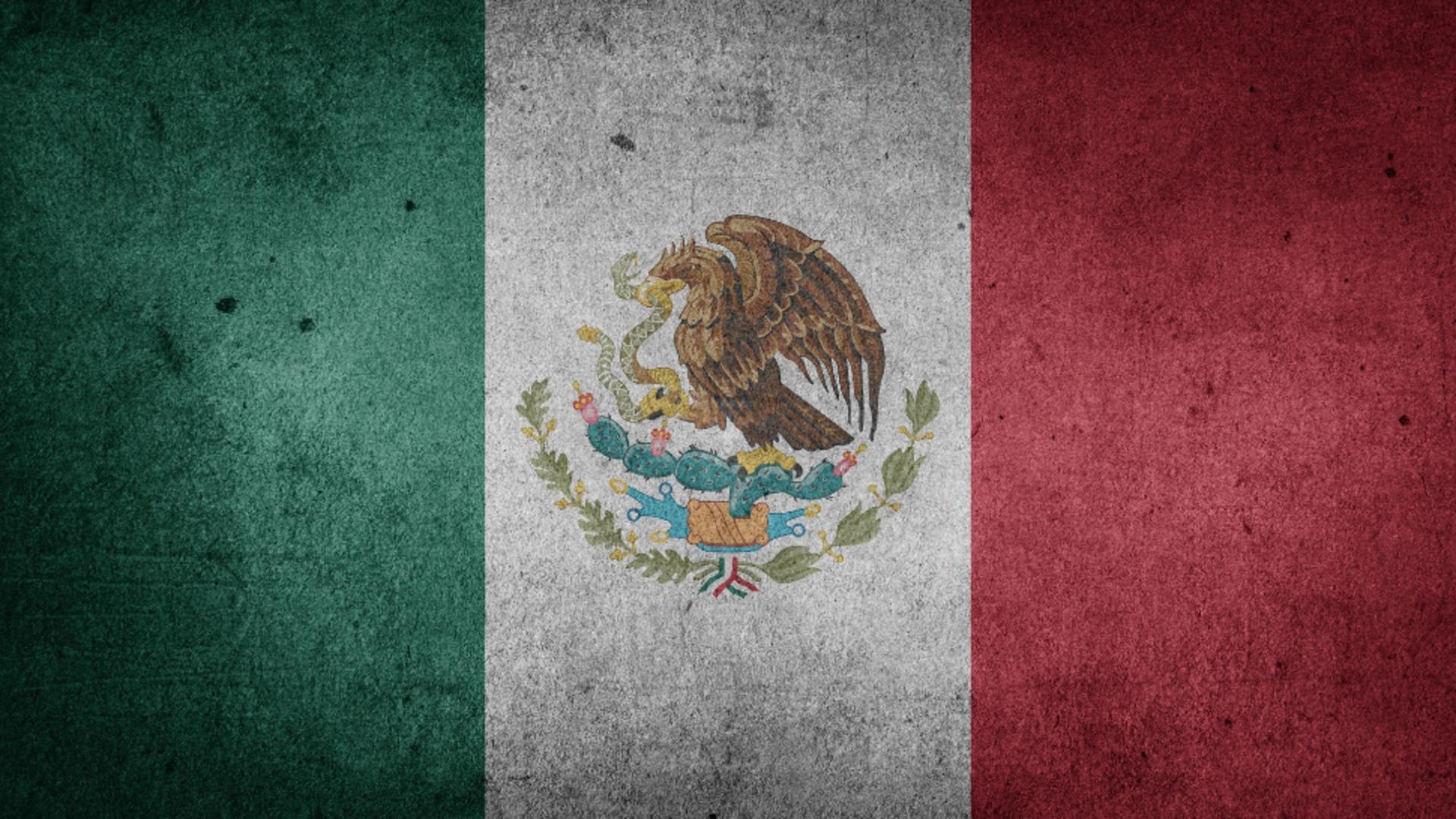 Intalnire la nivel înalt in Mexic