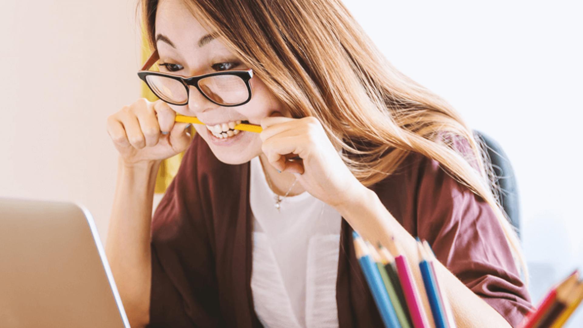 Studenți propuși spre exmatriculare