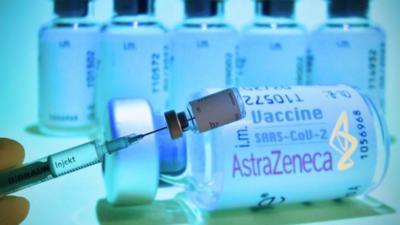 vaccin AstraZeneca împotriva COVID-19