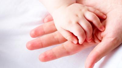 Artrita la copii. Simptomele vizibile și cel mai bun tratament - Doctorul Zilei