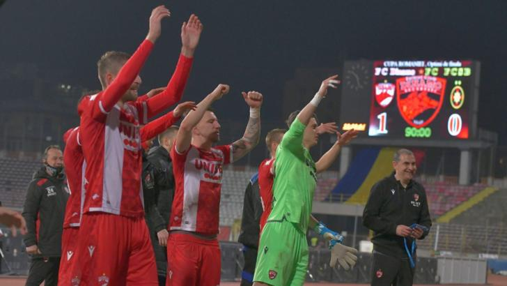"""Asta ar fi cea mai spectaculoasă revenire în """"Ștefan cel Mare""""! """"Ar juca fără nicio problemă la Dinamo"""""""