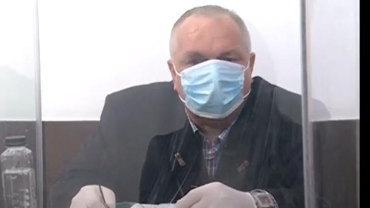 Culisele Statului Paralel | Interviu EXCLUSIV cu Nicușor Constantinescu - Partea 1 - Fostul baron PSD rupe tăcerea din închisoare