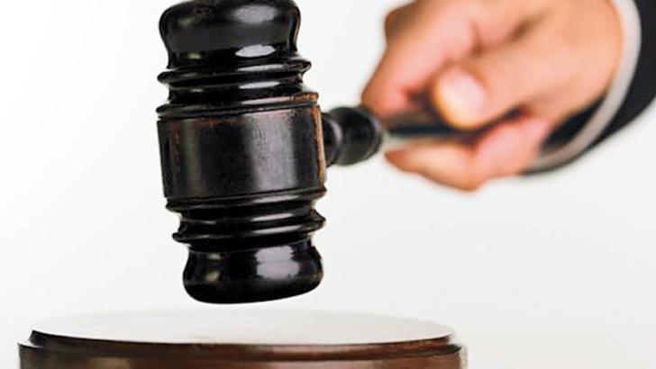 Femeie trimisa in judecata dupa ce a accidentat mortal doua fete