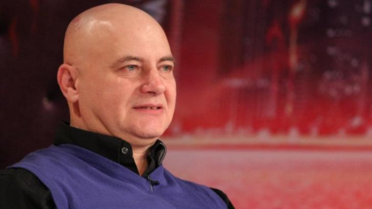 Mircea N. Stoian