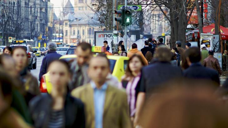 STUDIU. Ce își doresc angajații români în plină criză generată de pandemie