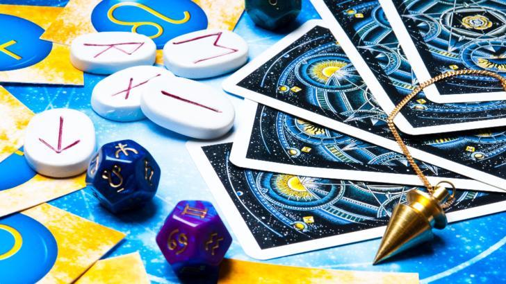 Horoscop 23 februarie / Foto: Profi Media