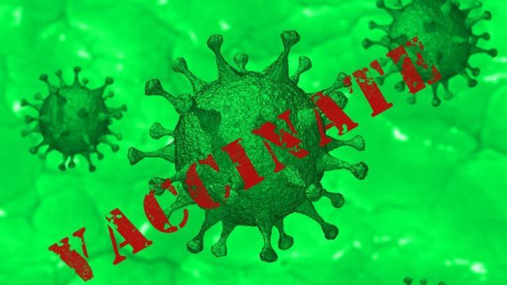 vaccin COVID-19 Foto: Pixabay.com