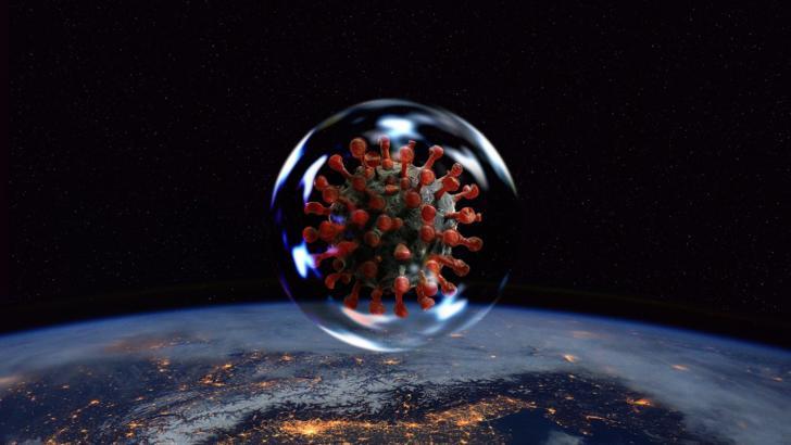 Romania ar putea testa apele menajere pentru depistarea coronavirus