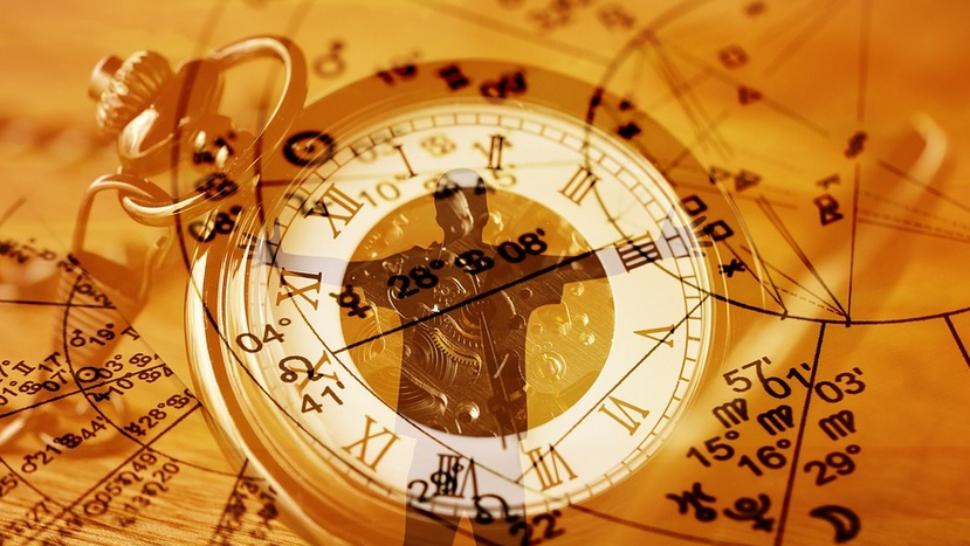 Horoscop 3 martie.O zodie este doborâtă de gânduri negative
