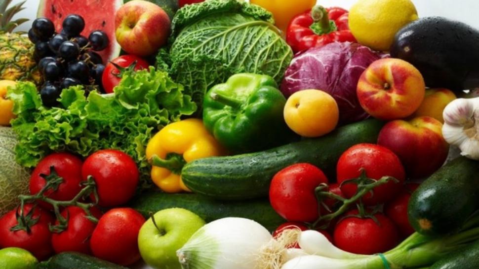 leguma-minune-medicament-natural-pentru-80-de-boli