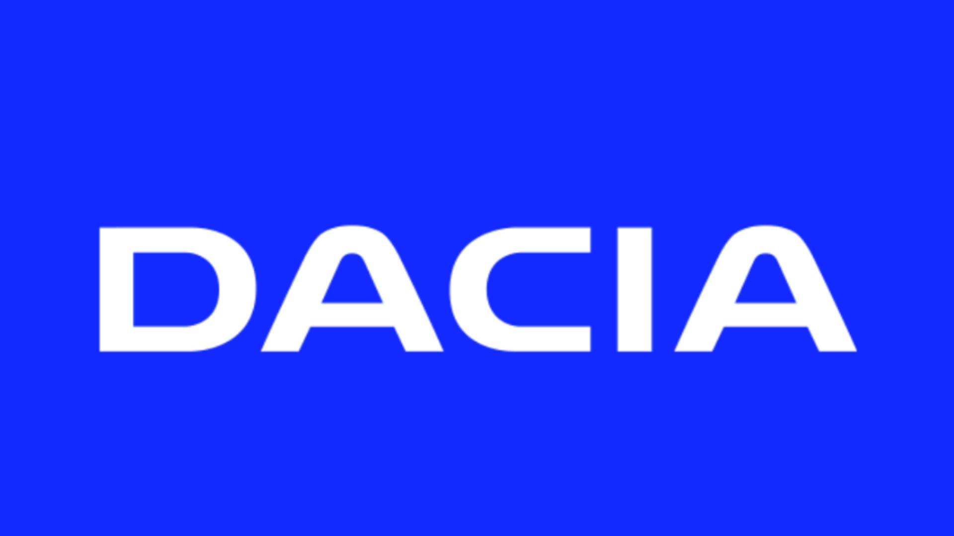 Productie intrerupta din nou la Dacia/foto: cont oficial de Facebook Dacia