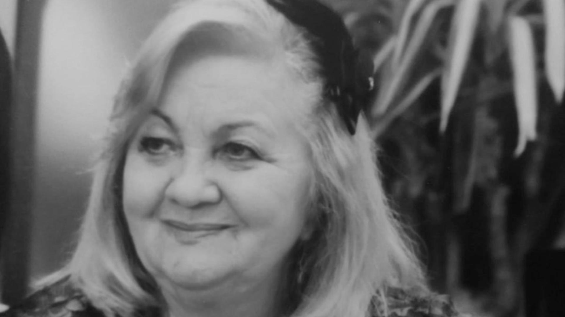 Anișoara Păunescu